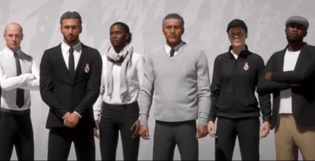 тренеры fifa, ставки на киберспорт о сайте