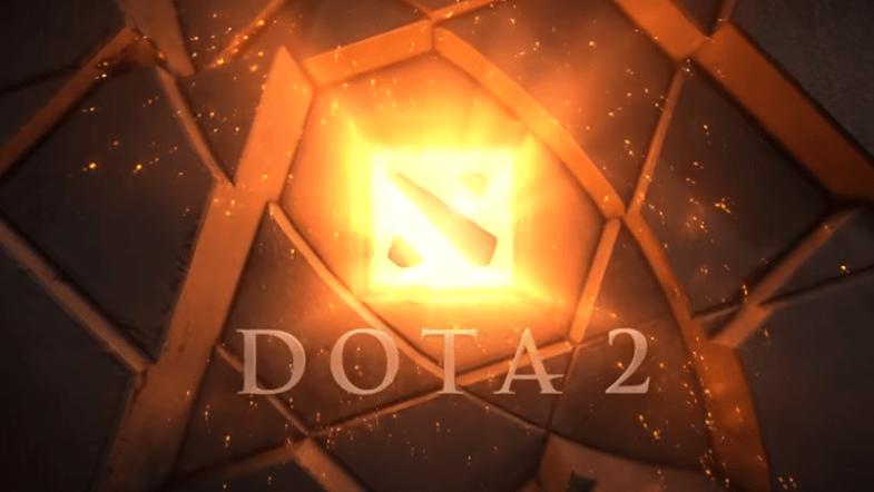 Dota2 ставки на киберспорт