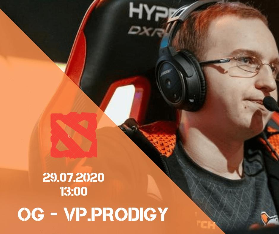 OG – VP.Prodigy