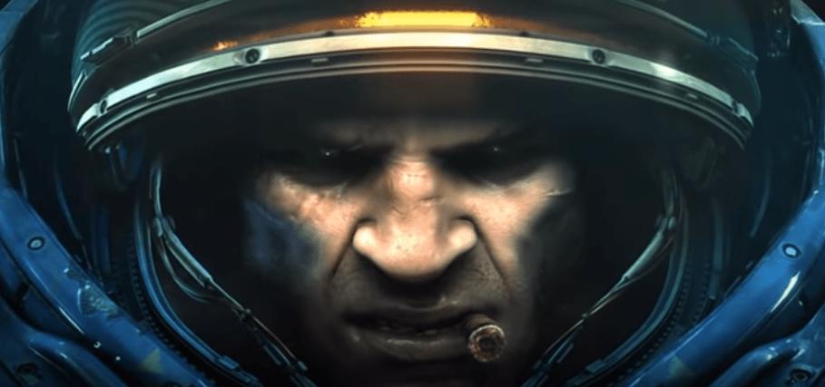 У StarCraft II юбилей — игре исполнилось 10 лет