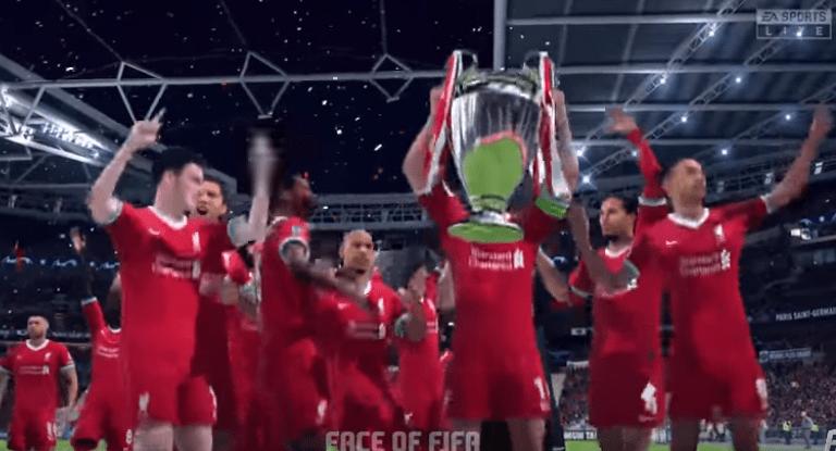 Противостояние PES против FIFA — кто побеждает?