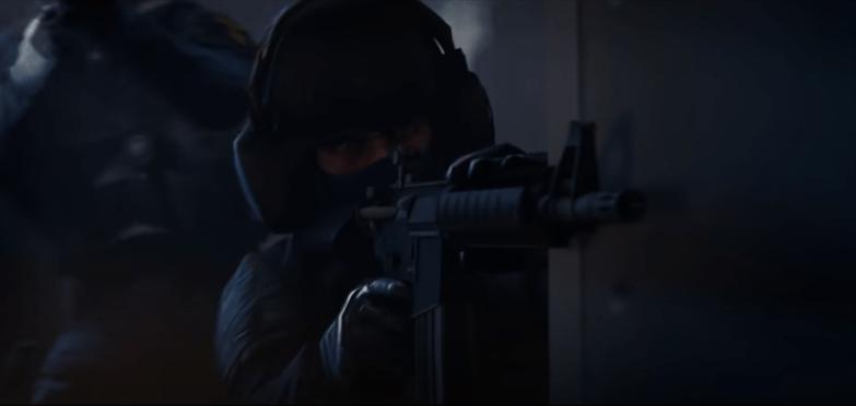 Советы начинающим Counter-Strike беттерам