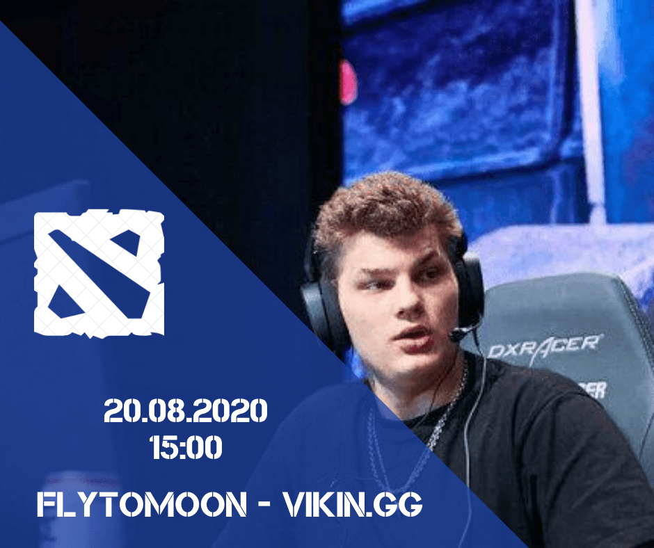 FlytoMoon - ViKin.gg