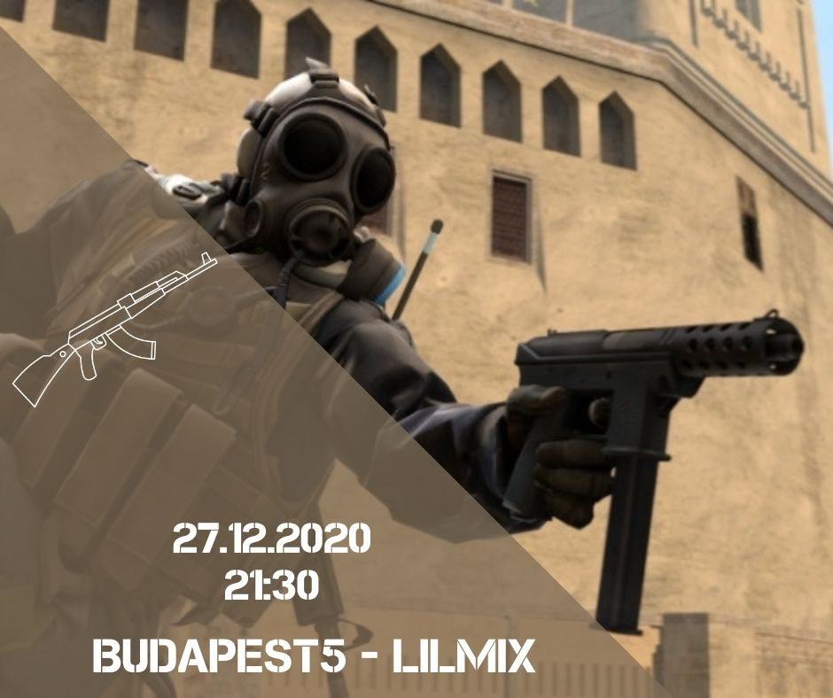 Budapest5 - Lilmix