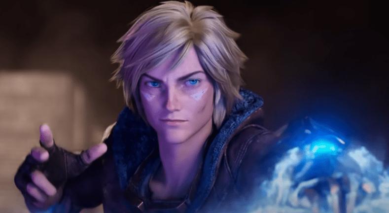 Почему League of Legends можно считать лучшей игрой 2020 года?