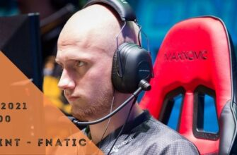 Endpoint-Fnatic-26-03-2021