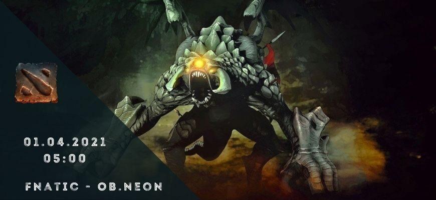 Fnatic-Neon-01-04-2021