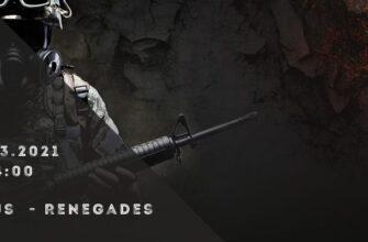 FunPlus-Renegades-09-03-2021