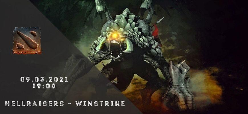 HellRaisers-Winstrike-09-03-2021