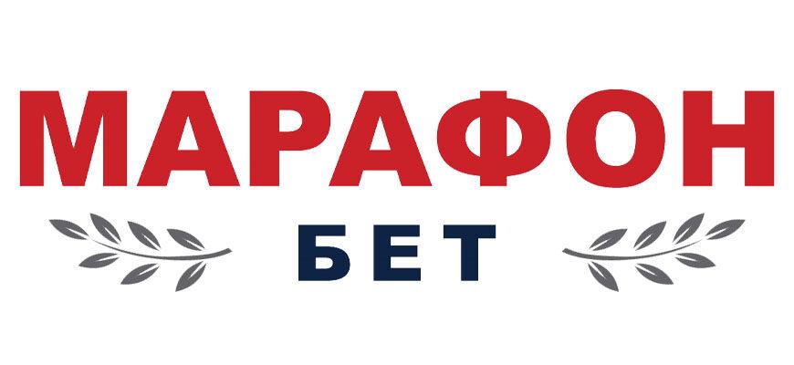 марафон бет лого