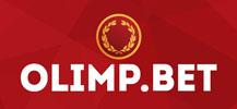 маленький лого olimp
