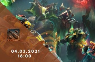 spirit - notechies-04-03-2021-dota2