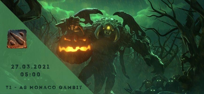 T1-Gambit-27-03-2021