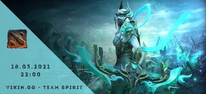 ViKin.gg-Spirit-19-03-2021