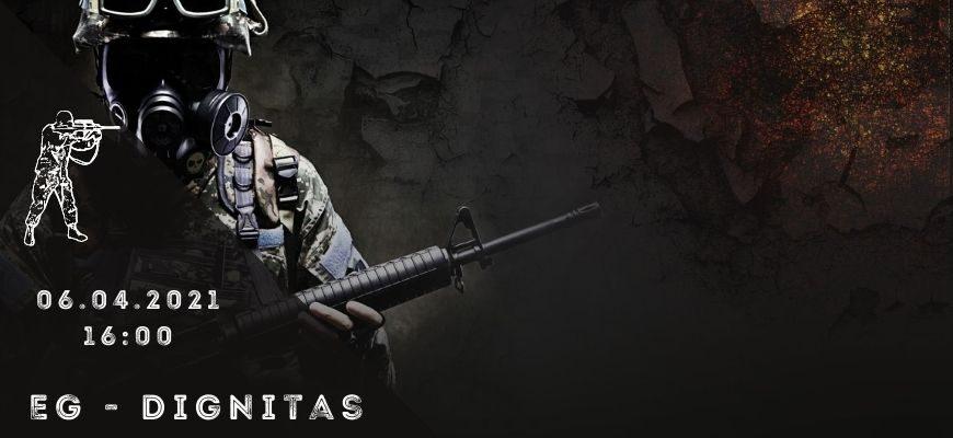Evil Geniuses-Dignitas-06-04-2021