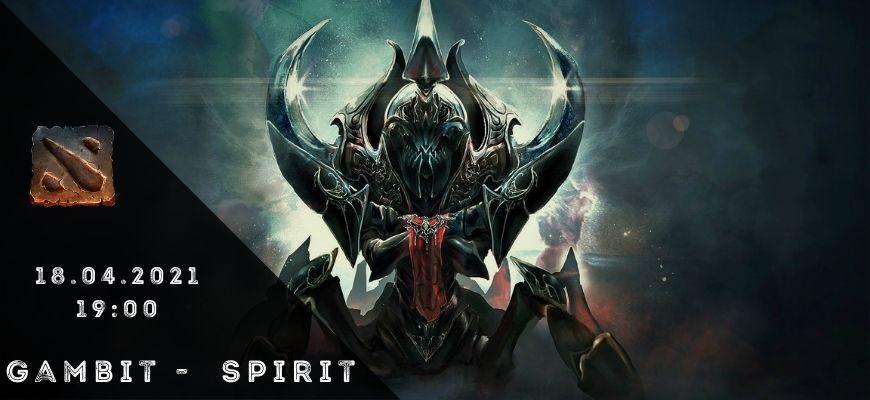 Gambit-Spirit-18-04-2021