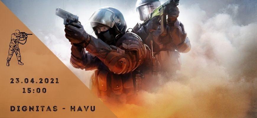 Dignitas-HAVU-23-04-2021