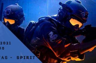 Dignitas-Spirit-16-04-2021