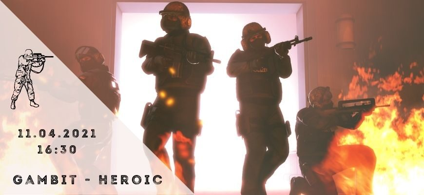 Gambit-Heroic-11-04-2021