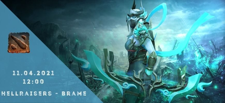 HellRaisers-Brame-11-04-2021