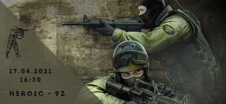 Heroic-9z-17-04-2021