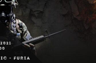 Heroic-FURIA-10-04-2021