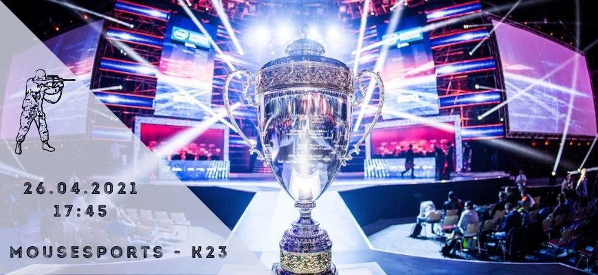 mousesports-K23-26-04-2021