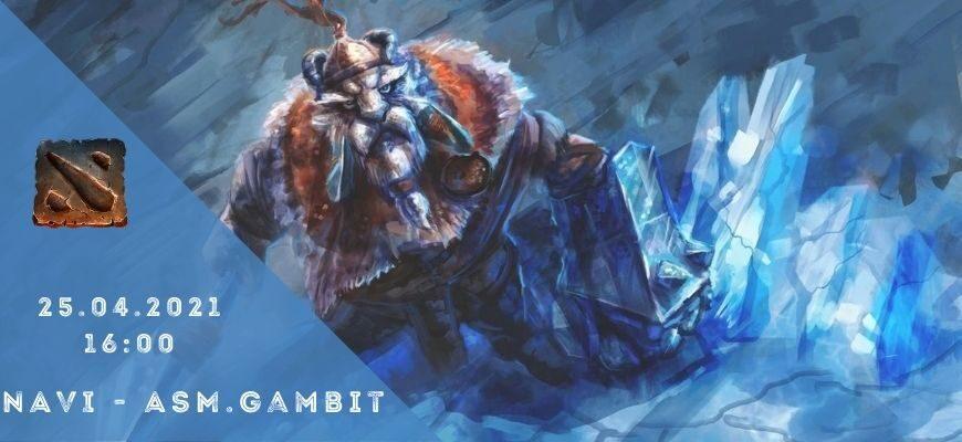 NAVI-ASM.Gambit-25-04-2021