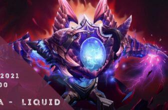 Nigma-Liquid-21-04-2021