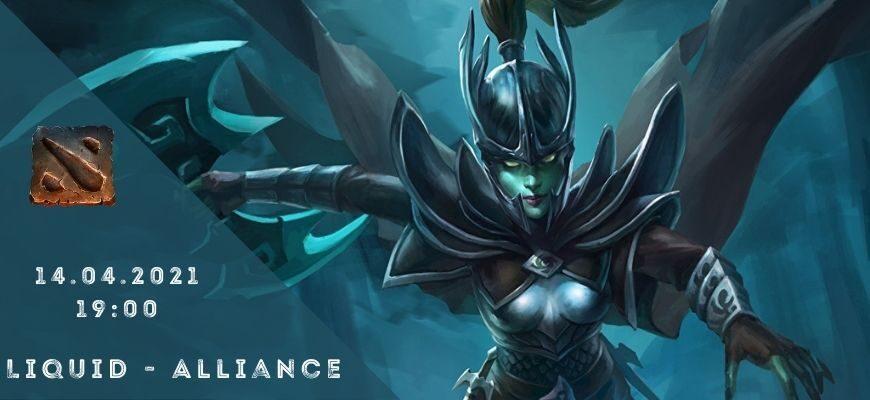 Liquid-Alliance-14-04-2021