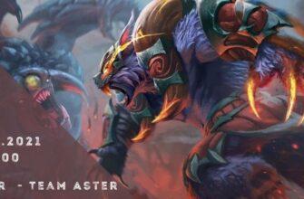 Thunder-Team Aster-01-04-2021