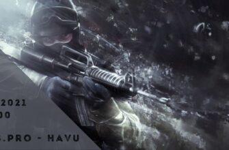 VP-HAVU-22-04-2021