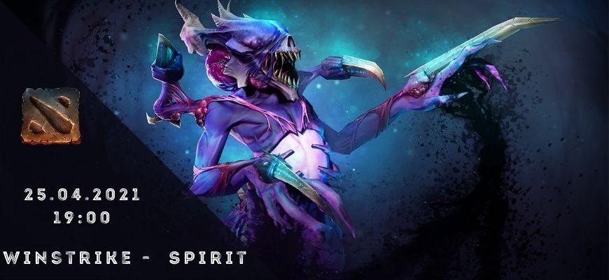 Winstrike-Spirit-25-04-2021