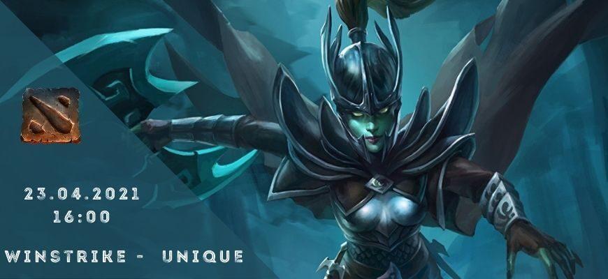 Winstrike-uNiQUE-23-04-2021