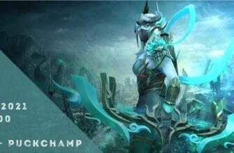 Spirit-PuckChamp-02-05-2021