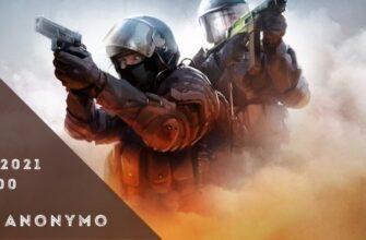 NiP-Anonymo-13-05-2021