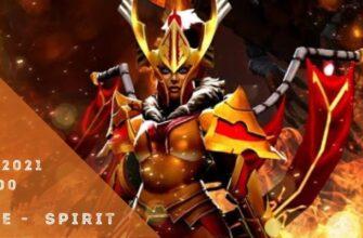 uNiQUE-Spirit-09-05-2021