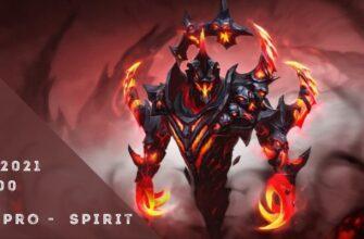 Virtus.pro-Spirit-13-05-2021