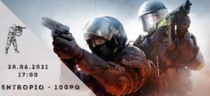 Entropiq - 100PG-27-06-2021