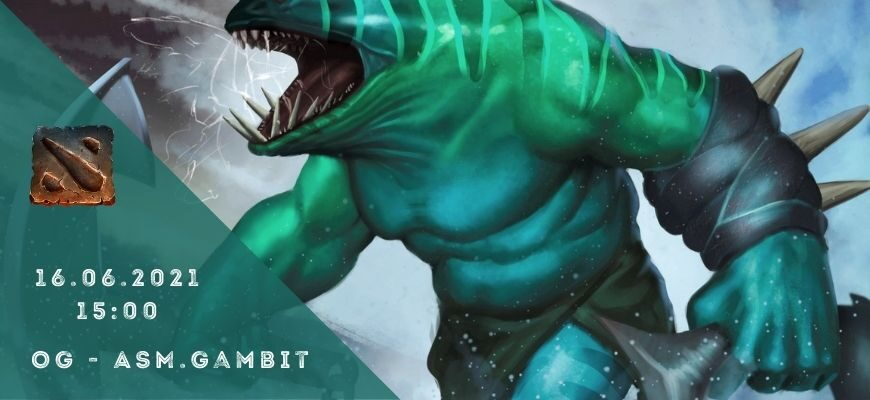 OG - ASM.Gambit-16-06-2021