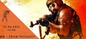OG - Vitality - 12-06-2021