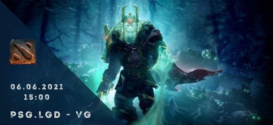 PSG.LGD - Vici Gaming-07-06-2021