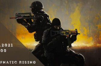 BIG Academy - fnatic Rising-22-07-2021