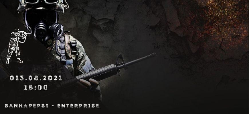 bankaPEPSI - ENTERPRISE-13-08-2021