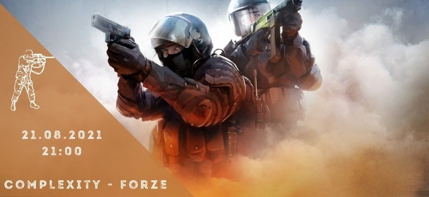CompLexity - forZe-21-08-2021