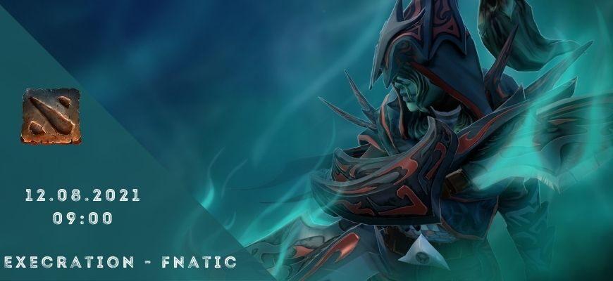 Execration - Fnatic-12-08-2021