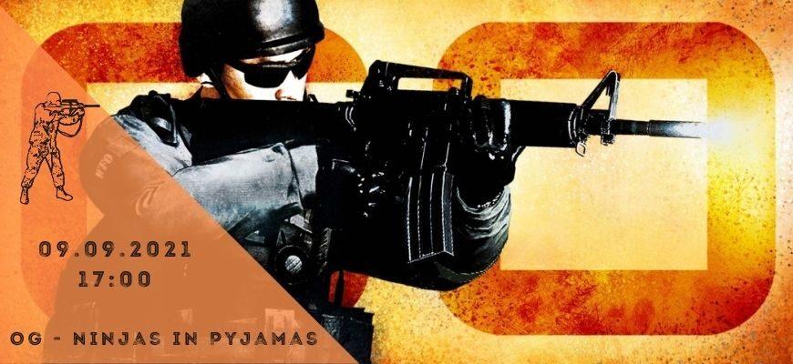 OG - Ninjas in Pyjamas-09-09-2021
